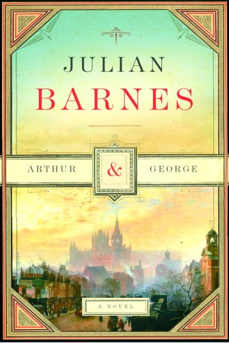 arthur-and-george