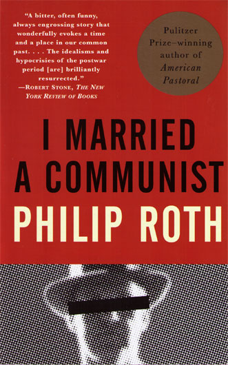 i-married-a-communist