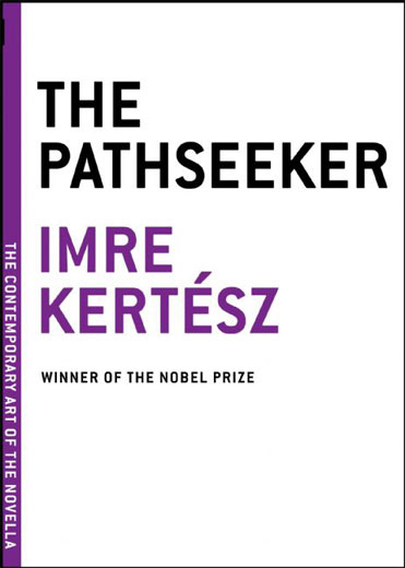 the-pathseeker1